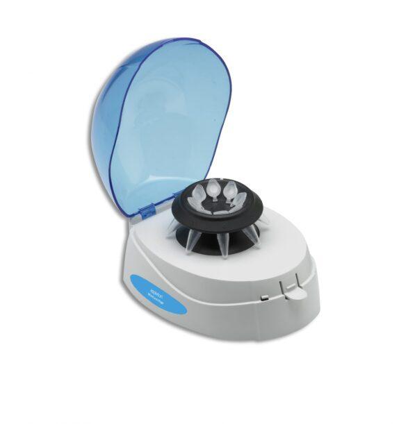 Appleton Mini Centrifuge
