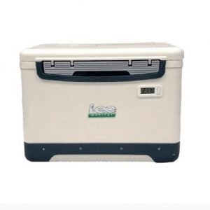 Vaccine Coolers