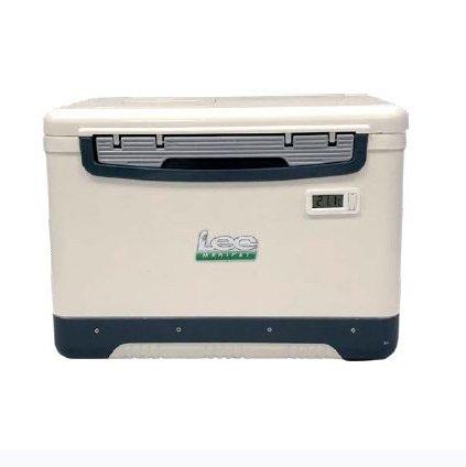Portable Vaccine Coolers, Lec Medical