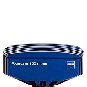 Mono Cameras