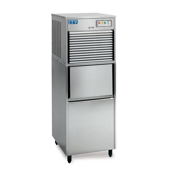 Ice Flake Makers, Labcold