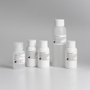 Tissue Clearing Reagents