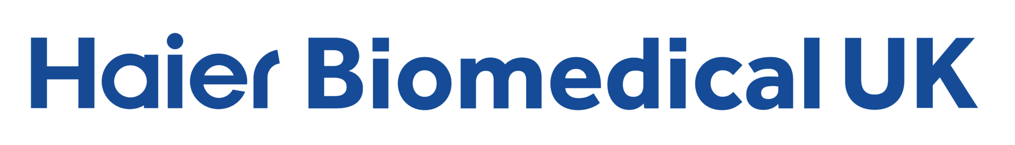 Haier BioMedical