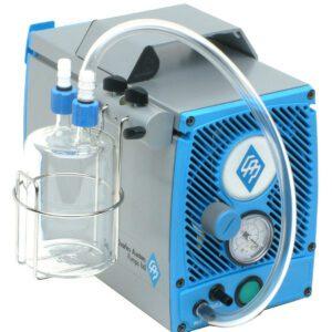 Capex 8C Vacuum pump