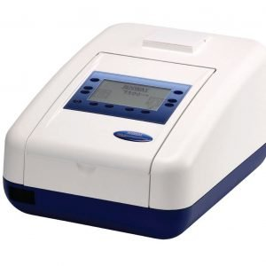 Spectrophotometer, Jenway