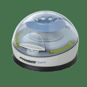 Prism Mini Centrifuge, Labnet