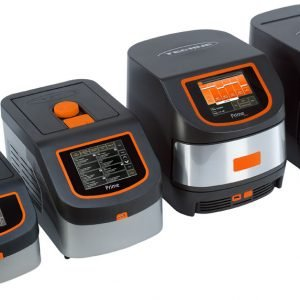 3PrimeX thermal cycler, Techne