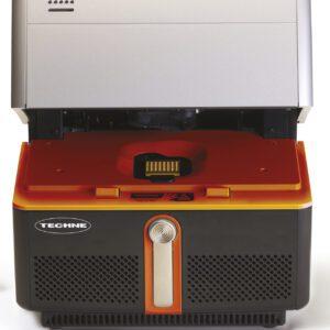 Prime Pro 48, Techne
